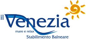 Stabilimento Balnerare Il Venezia